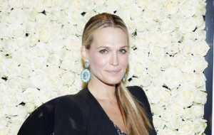 Pictures Of Molly Sims