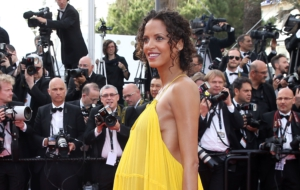 Pictures Of Noémie Lenoir
