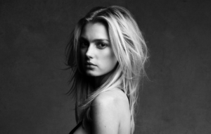 Pictures Of Sigrid Agren