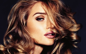 Rosie Huntington Whiteley Free Download