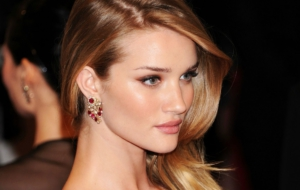 Rosie Huntington Whiteley Wallpapers HD