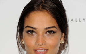 Shanina Shaik High Definition