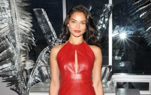 Shanina Shaik High Definition Wallpapers