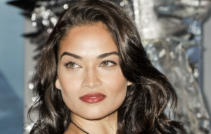 Shanina Shaik High Quality Wallpapers