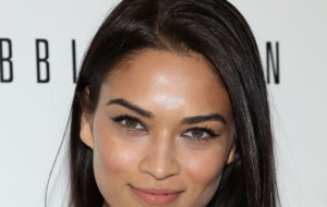 Shanina Shaik Wallpapers