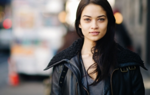 Shanina Shaik Wallpapers HD