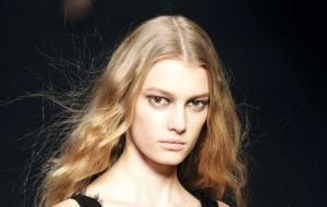 Sigrid Agren Pictures