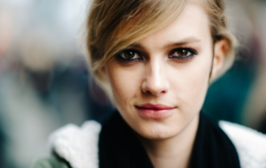 Sigrid Agren Wallpapers