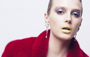 Sigrid Agren Widescreen