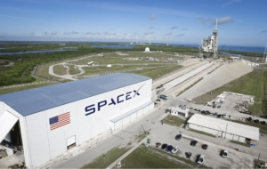 Spacex Photos