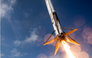 Spacex Sexy Wallpapers
