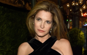 Stephanie Seymour High Definition Wallpapers