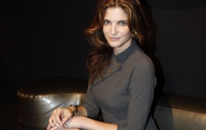 Stephanie Seymour High Quality Wallpapers