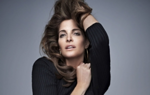 Stephanie Seymour Pictures