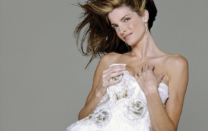 Stephanie Seymour Wallpapers HD