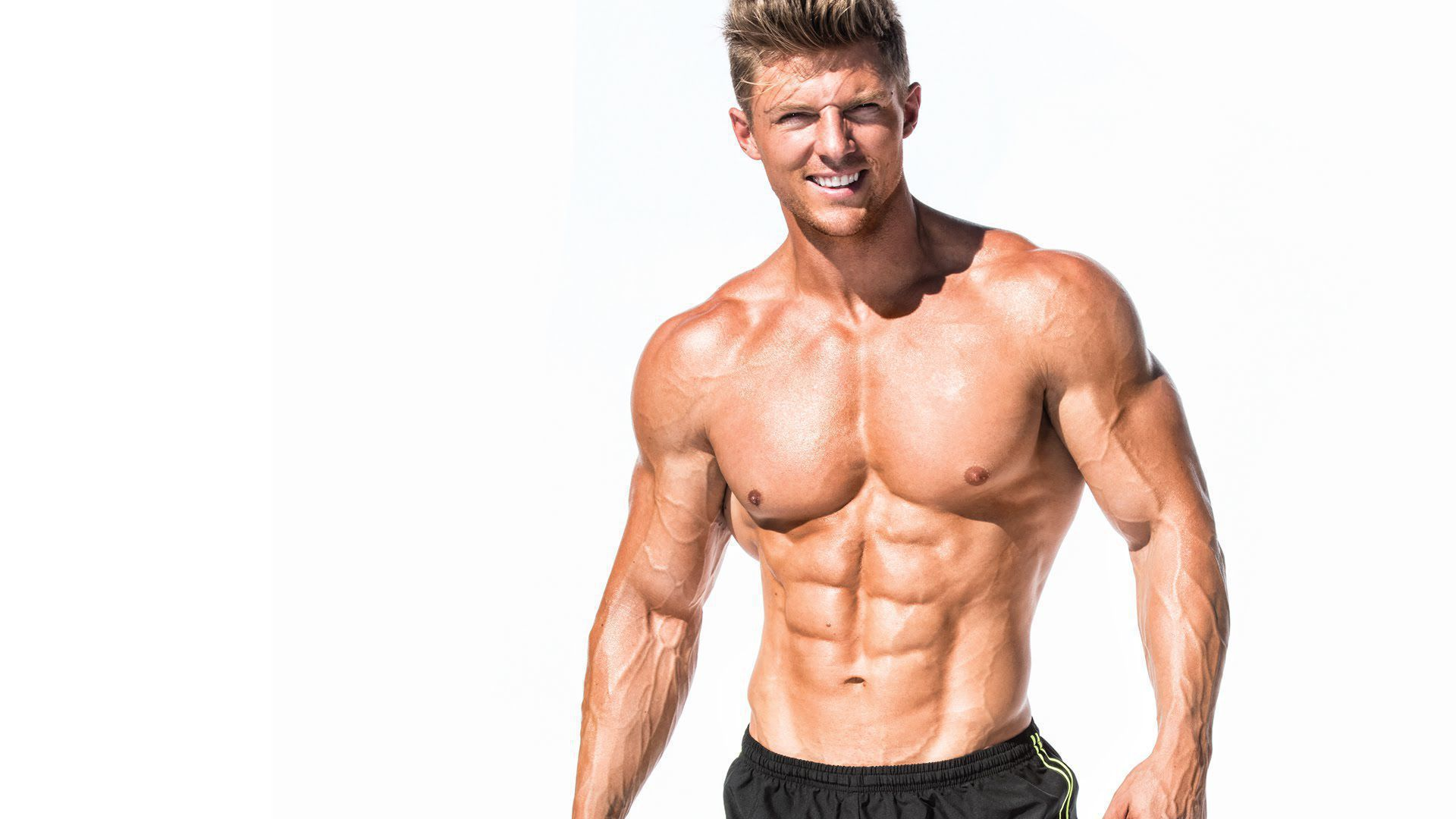 Steve Cook Wallpapers Backgrounds