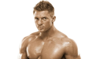 Steve Cook Wallpapers