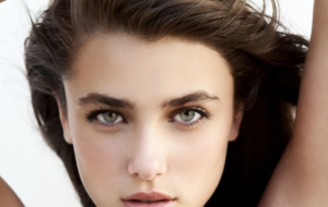 Taylor Marie Hill Pictures