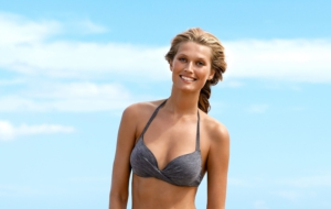 Toni Garrn Wallpapers HQ