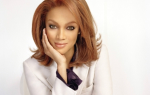 Tyra Banks Wallpapers HD
