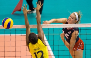Volleyball Images