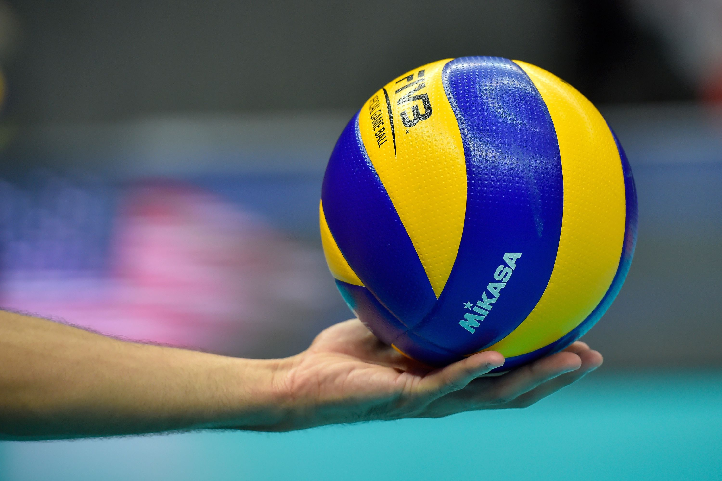 volleyball backrounds impremedianet