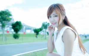 Xiao Xi High Definition Wallpapers