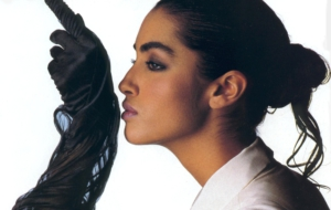 Yasmeen Ghauri Wallpapers HQ