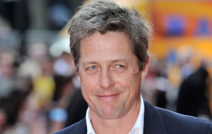 Hugh Grant for desktop