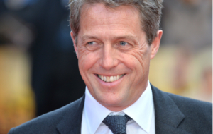 Pictures of Hugh Grant