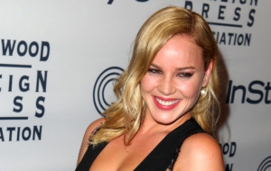 Abbie Cornish Computer Backgrounds