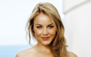 Abbie Cornish Sexy Wallpapers