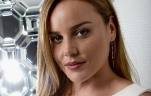Abbie Cornish For Desktop