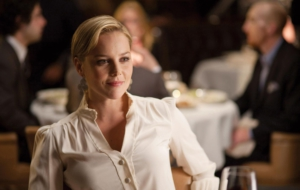 Abbie Cornish Full HD