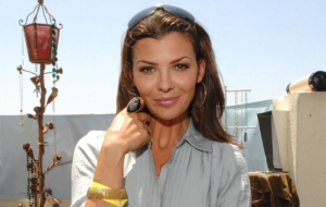 Ali Landry Wallpapers