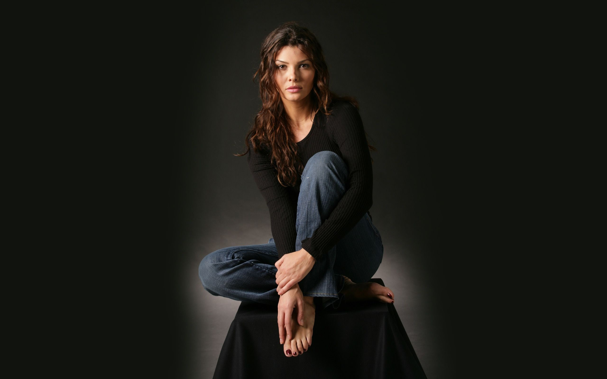 Ali Landry Wallpapers Backgrounds