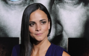 Alice Braga High Quality Wallpapers