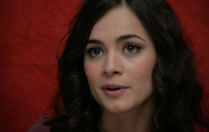 Alice Braga Wallpapers HD