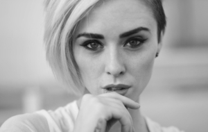 Alysha Nett High Quality Wallpapers