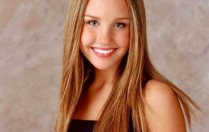 Amanda Bynes High Definition
