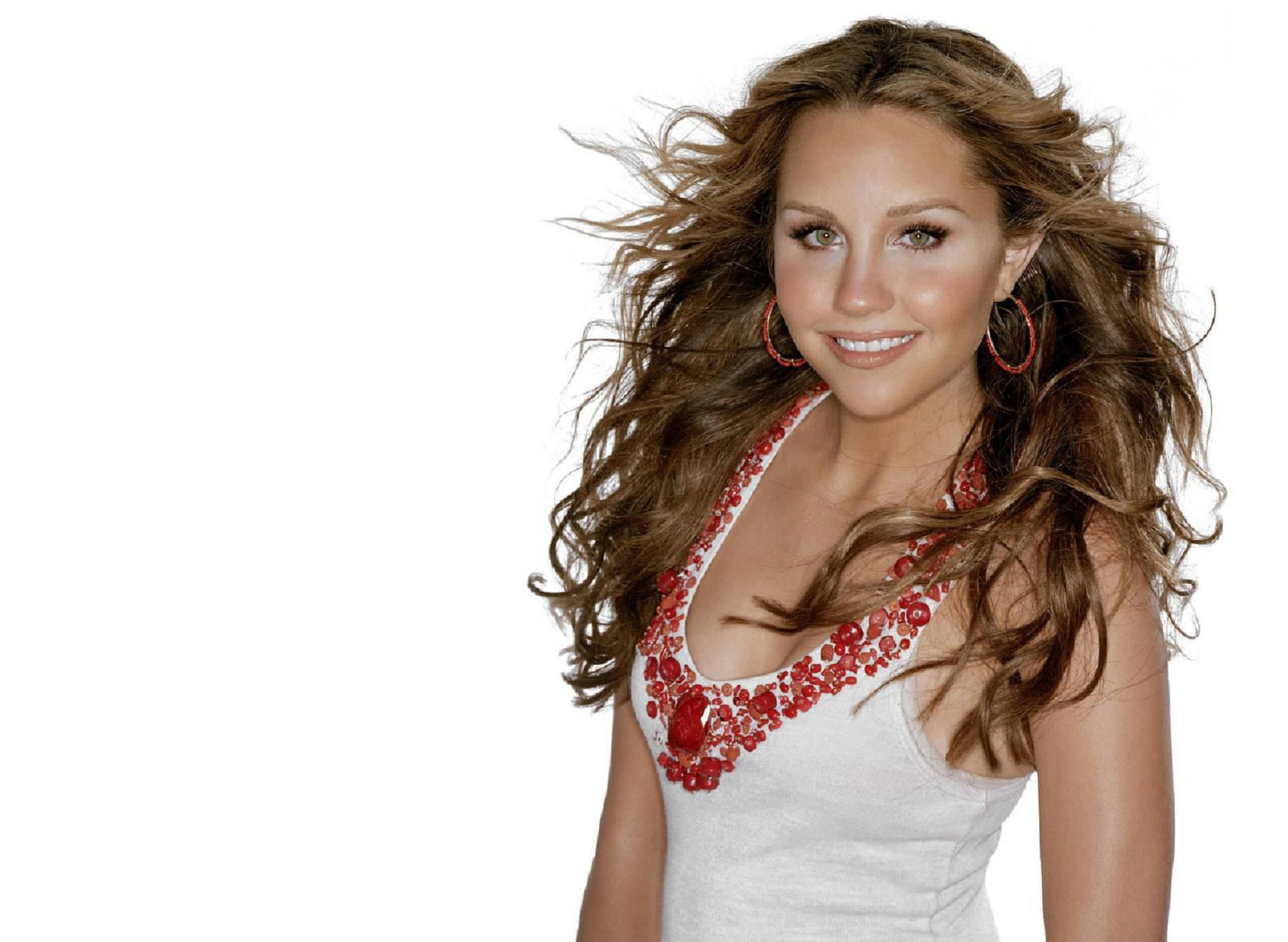 Amanda Bynes Wallpapers Backgrounds