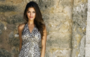 Anahi Gonzales Computer Backgrounds