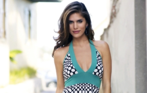 Anahi Gonzales Download