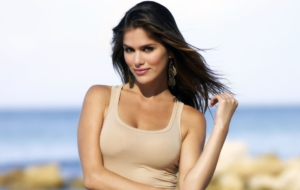 Anahi Gonzales Wallpaper For Laptop
