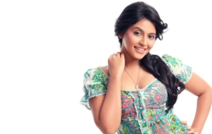 Anjali HD Wallpaper