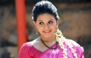 Anjali High Quality Wallpapers