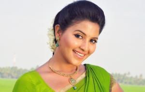 Anjali Pictures