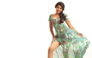Anjali Wallpapers HD