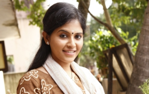 Anjali Widescreen