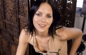 Anna Faris High Quality Wallpapers